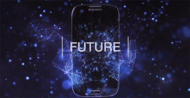 Investigadores de Samsung descubren que pueden producir grafeno a gran escala su uso en nuevas tecnologías