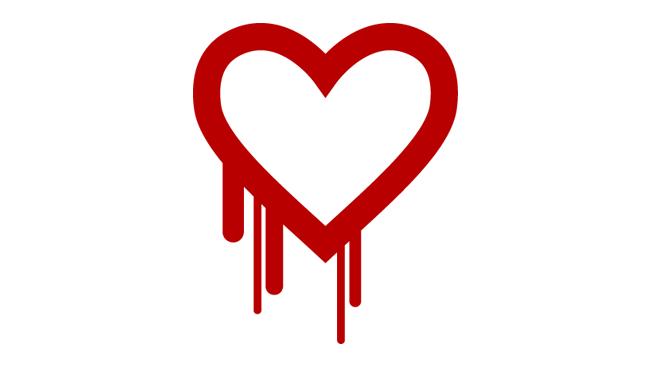 Los usuarios de Internet reciben recomendaciones para que cambien sus contraseñas por la falla de seguridad en OpenSSL