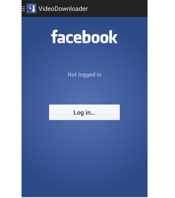 ingresar-a-facebook
