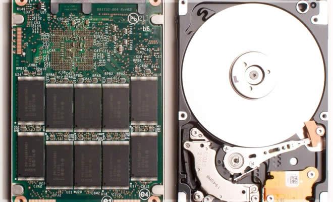 ssd-vs-disco-duro