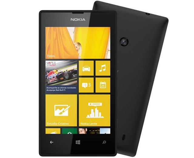 windows-phone-8-1-tres-columnas