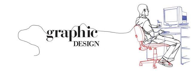 The-Design-Encyclopedia