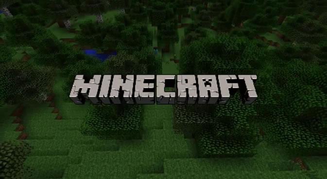 Minecraft un juego para construir y explorar un mundo de bloques