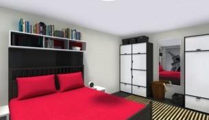 casa-interior-3d