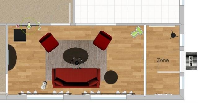 room-sketcher