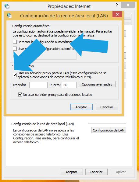 cambiar-configuracion-proxy-chrome-5