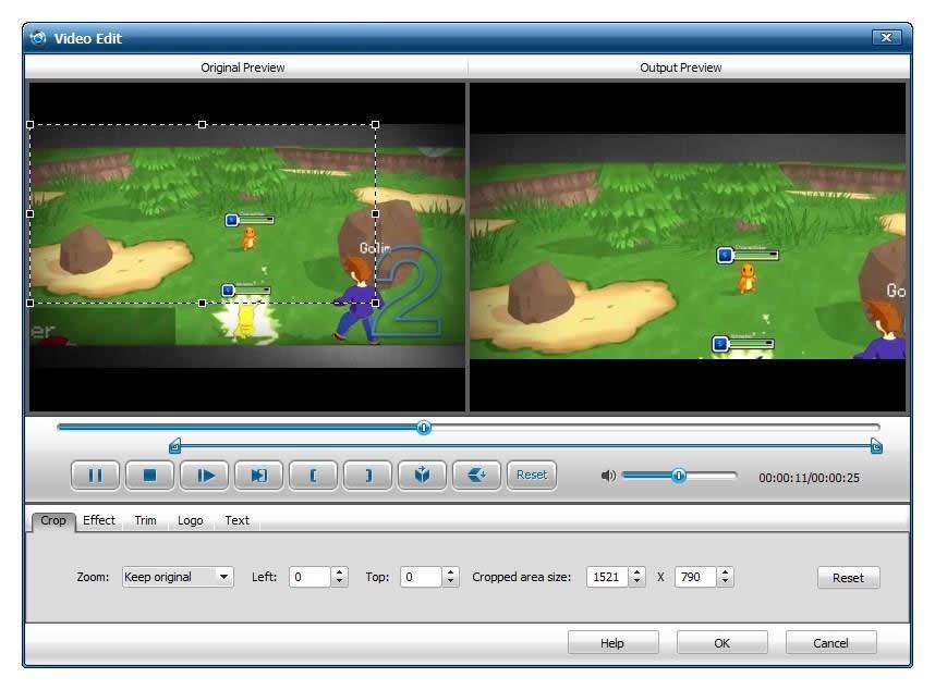 convertir-videos-iWisoft