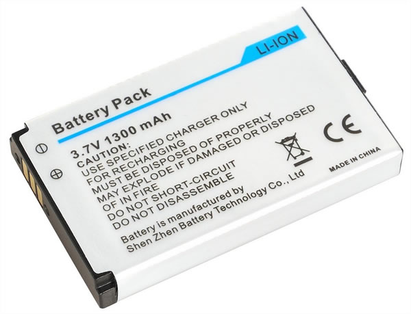 ¿Por qué no debemos comparar las baterías solo por el valor mAh?