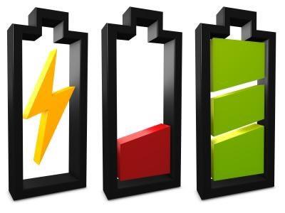 mAh ¿Qué significa esta palabra en las baterías de los teléfonos móviles y tablets?