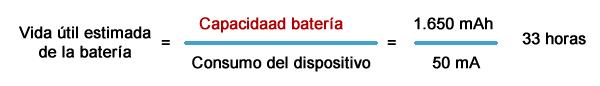 calculo-duracion-bateria