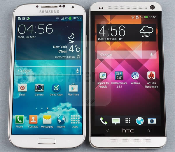 mah-comparar-s4-htc-one