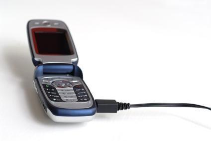 telefono-movil-bateria