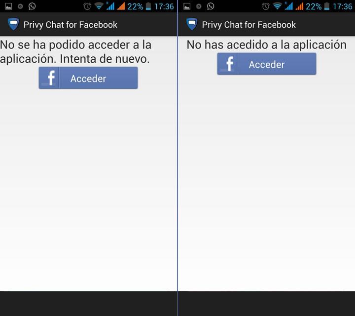 Contactos-no-sabran-leido-mensaje-facebook