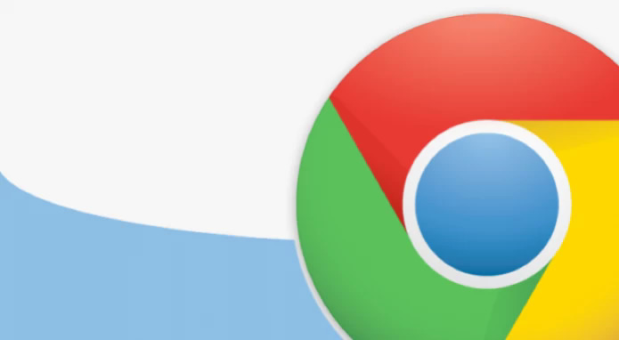 Como identificar extensiones de Google Chrome peligrosas, Shield For Chrome