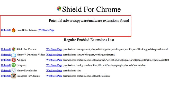 Shield-for-chrome