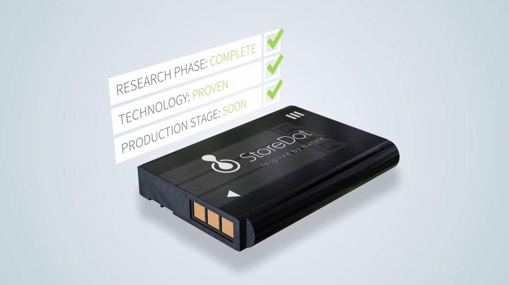 bateria-storedot