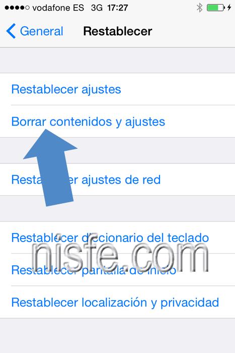 borrar-contenido-ajustes-iphone