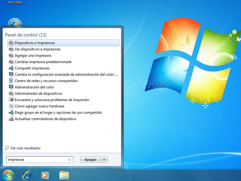 busqueda-renovada-windows-10
