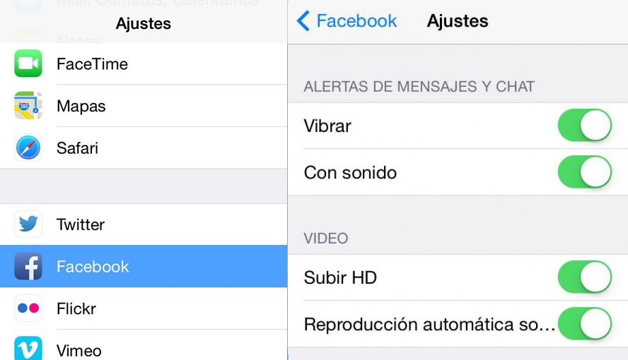 desactivar-anuncio-video-iphone