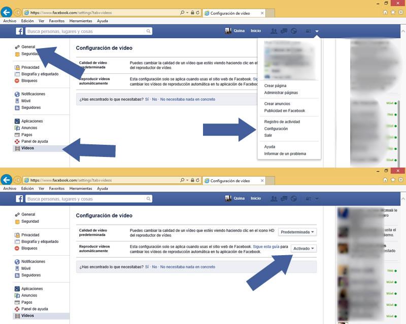 desactivar-anuncio-video-pc