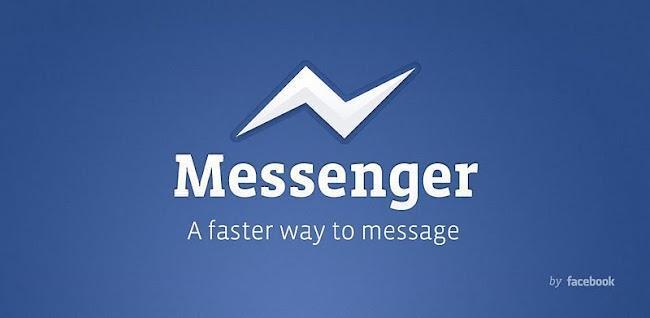 Como volver a usar el chat de Facebook sin utilizar Facebook Messenger