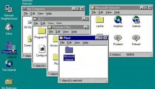 falla-seguridad-microsoft-todas-versiones-windows