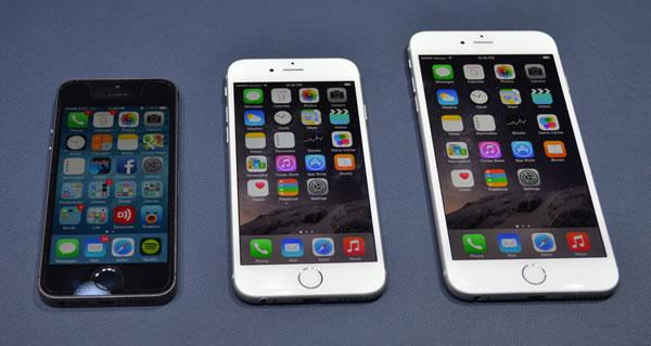 Como resetear, formatear y reiniciar mi iPhone a como salió de fábrica