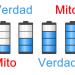 mito-verdad-bateria