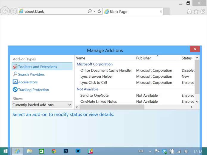 Plugins -y-extensiones-de-Internet-Explorer