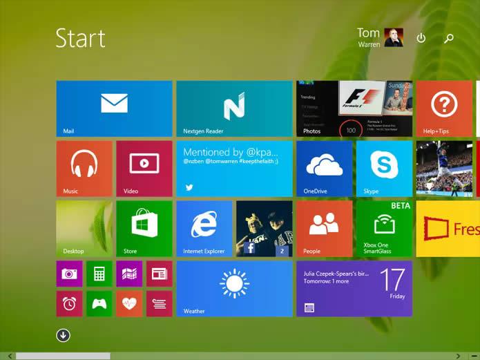 agregar-contenido-pantalla-inicio