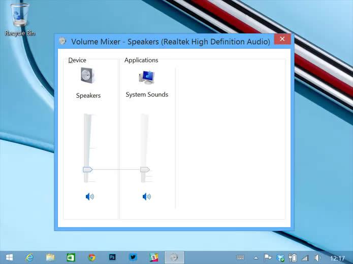 asignar-aplicaciones-audio