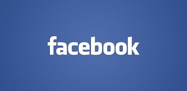 Como volver a abrir los enlaces de Facebook en Android con otro navegador