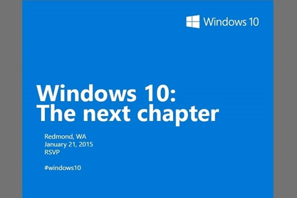 windows-10-the-next-chapter