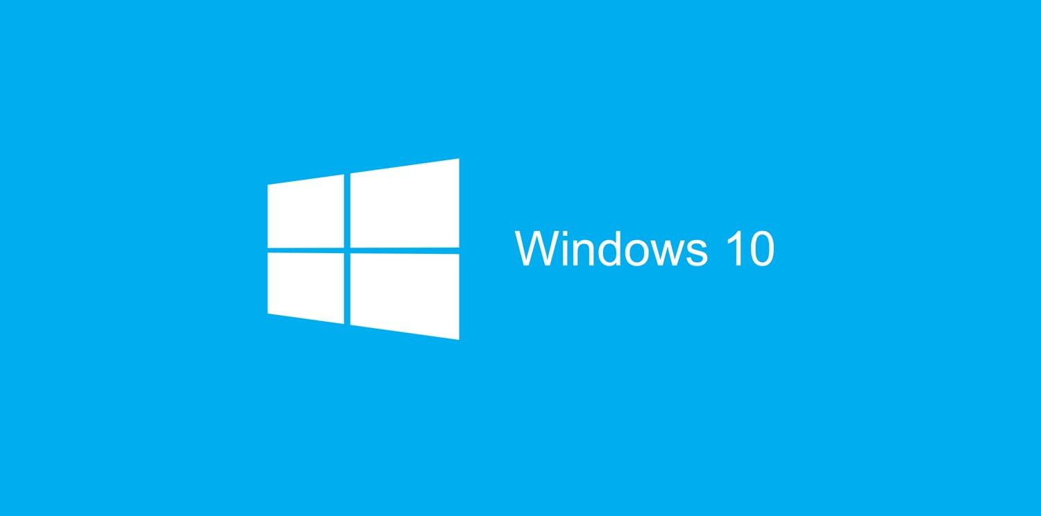 Windows 10 versión previa ya está disponible para su descarga