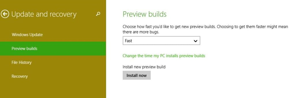 actualizar-windows-10-technical-preview