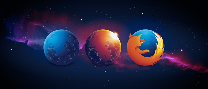 Firefox Nightly ya no necesita más del plugin de Flash Player