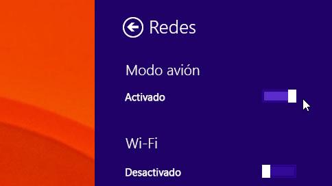 modo-avion-wifi-desactivado