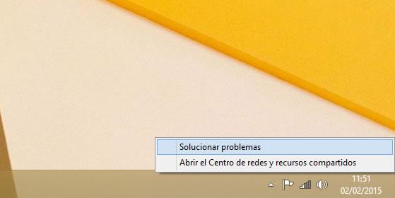 solucionar-wifi-desconectado