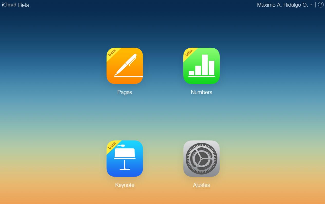 como-crear-id-apple