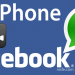 como-enviar-videos-de-whatsapp-por-facebook-desde-un-iphone