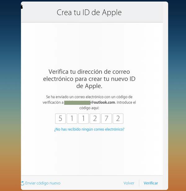 crear-id-apple