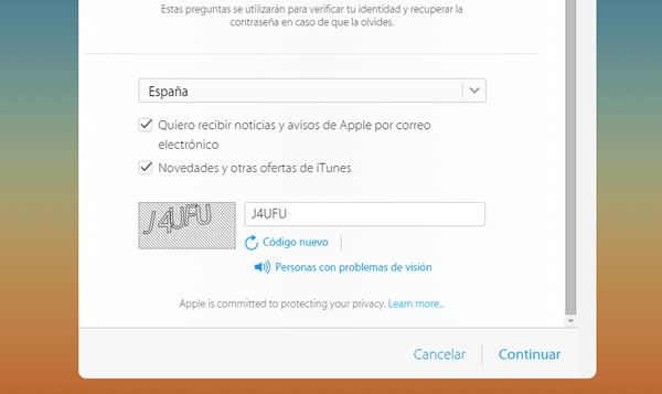 formulario-crear-id-apple