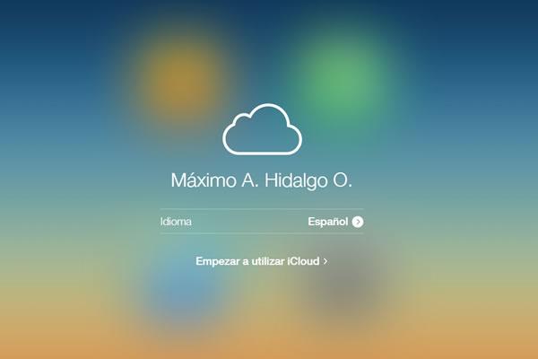 id-apple