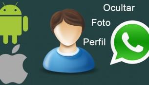 ocultar-foto-perfil-whatsapp-android-iphone