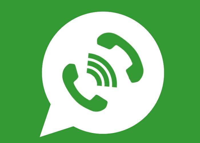 ¿Cuánto cuesta las llamadas por WhatsApp? con y sin WiFi