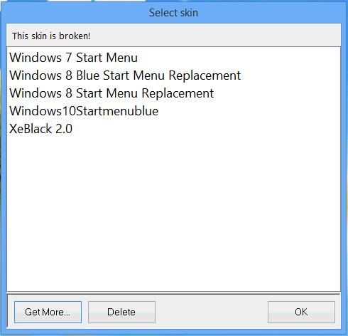 menu-inicio-windows-10