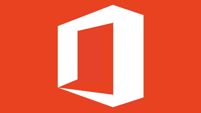 Como descargar e instalar la Preview de Office 2016 en Windows