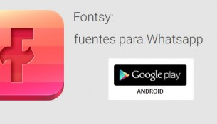 Cambia-tipo-fuente-mensajes-WhatsApp
