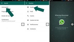 como-saber-version-whatsapp-instalada-android-1