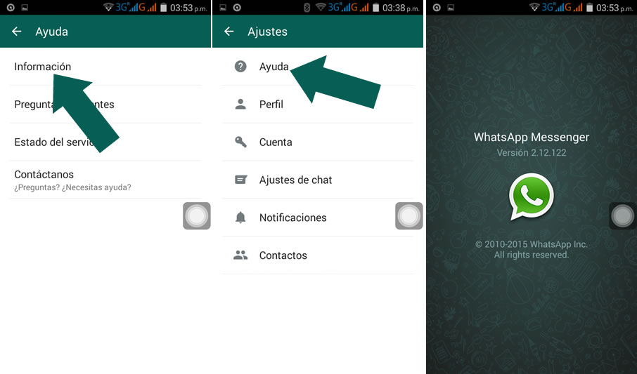 como-saber-version-whatsapp-instalada-android-1